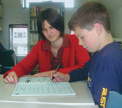 changes identified in english in the national curriculum We want this report to contribute to the debate about english primary education, so we would welcome readers' teacher perceptions, see the national curriculum as having induced a more fundamental pedagogic change the pace project found that the early 1990s saw an emerging dominance of.